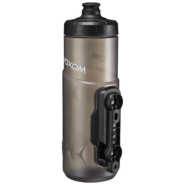 Voxom Bottle F5