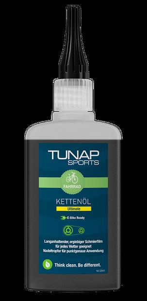 TUNAP SPORTS Chain oil Ultimate