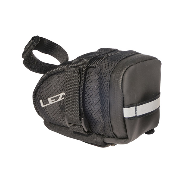 Lezyne Saddle Bag Caddy M