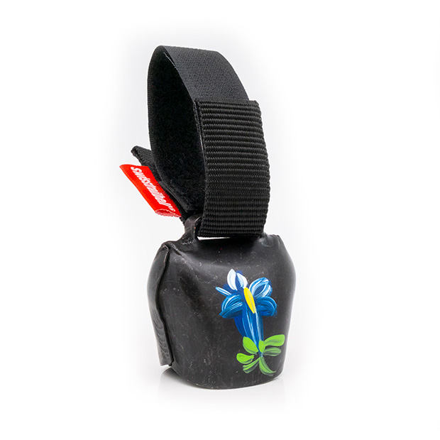 swisstrailbell® Black-Enzian