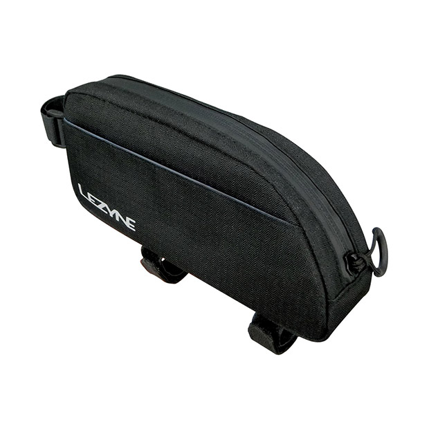 Lezyne toptube organizer Energy Caddy XL