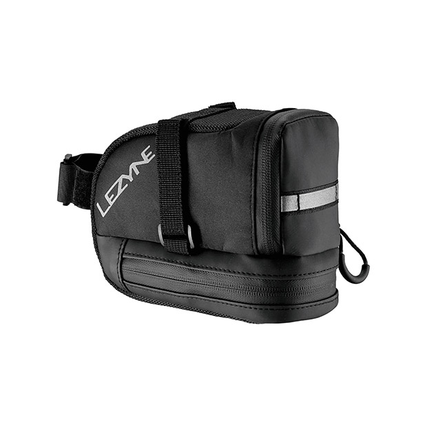Lezyne Saddle Bag Caddy L