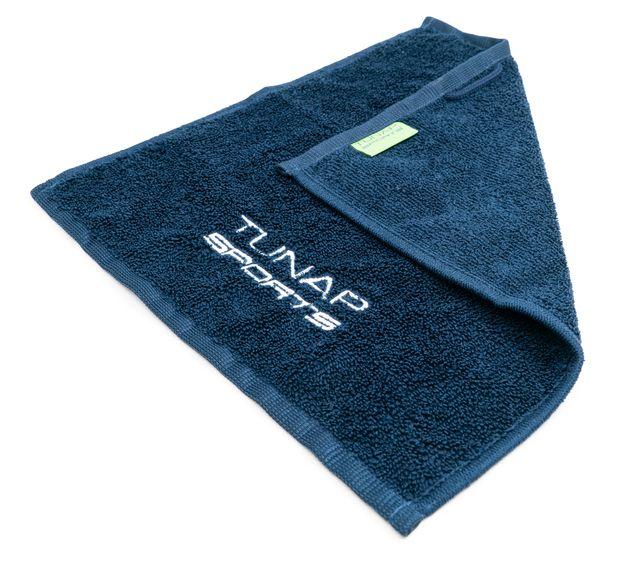 TUNAP SPORTS Ultrafine Fibre Cloth