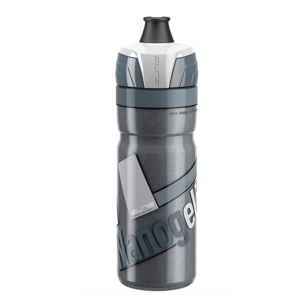 Elite Nanogelite Thermotrinkflasche